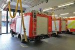 Feuerwehr-Ratingen-Mitte-150111-115.jpg