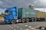20180223-NL-Container-00028.jpg