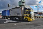 20180223-NL-Container-00054.jpg