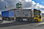 20180223-NL-Container-00055.jpg