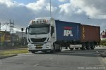 20180223-NL-Container-00082.jpg