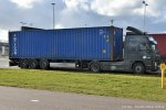 20180223-NL-Container-00089.jpg