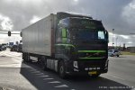 20180223-NL-Container-00103.jpg