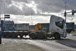 20180223-NL-Container-00106.jpg