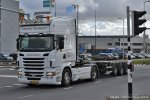 20180223-NL-Container-00109.jpg