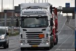 20180223-NL-Container-00110.jpg
