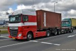 20180223-NL-Container-00112.jpg