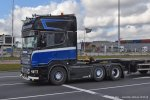 20180223-NL-Container-00127.jpg