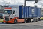 20180223-NL-Container-00225.jpg