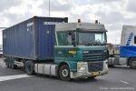 20180510-NL-00160.jpg