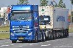 20180602-NL-LZV-00040.jpg