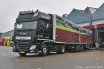 20180602-NL-LZV-00051.jpg