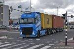 20180602-NL-LZV-00100.jpg