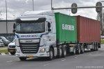 20180602-NL-LZV-00113.jpg