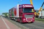 20160101-NL-00019.jpg