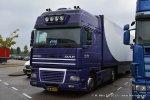 20160101-NL-02062.jpg