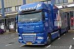 20160101-NL-02069.jpg