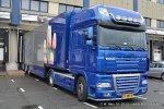 20160101-NL-02071.jpg