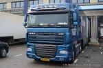 20160101-NL-02076.jpg