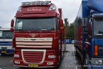 20160101-NL-02080.jpg