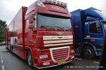 20160101-NL-02082.jpg