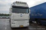 20160101-NL-02090.jpg