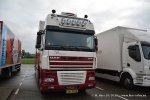 20160101-NL-02109.jpg