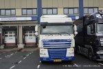 20160101-NL-02120.jpg