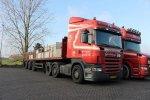 20160101-NL-03083.jpg