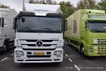 20160101-NL-03300.jpg