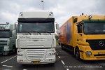 20160101-NL-03323.jpg