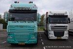 20160101-NL-03342.jpg