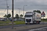 20160101-NL-03719.jpg