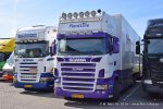 20160101-NL-03746.jpg