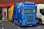 20160101-NL-03754.jpg