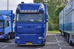 20160101-NL-03761.jpg
