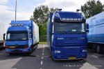 20160101-NL-03762.jpg