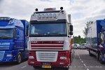 20160101-NL-03791.jpg