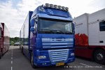 20160101-NL-03793.jpg