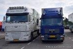 20160101-NL-03794.jpg