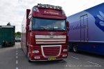 20160101-NL-03796.jpg