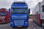 20160101-NL-03797.jpg