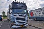 20160101-NL-03807.jpg