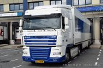 20160101-NL-03819.jpg