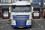 20160101-NL-03820.jpg
