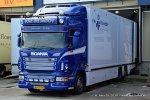 20160101-NL-03824.jpg