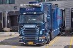 20160101-NL-03830.jpg
