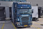20160101-NL-03832.jpg