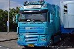 20160101-NL-03850.jpg