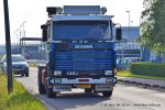20160101-NL-03916.jpg